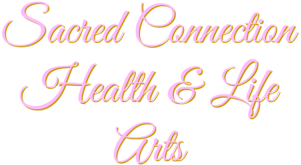 Sacred Connection Health & Life Arts